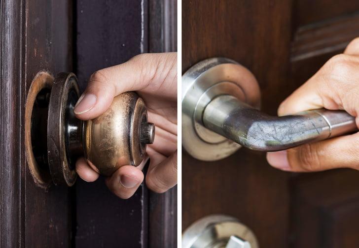 10 неочевидних ознак того, що за вашим будинком спостерігають грабіжники