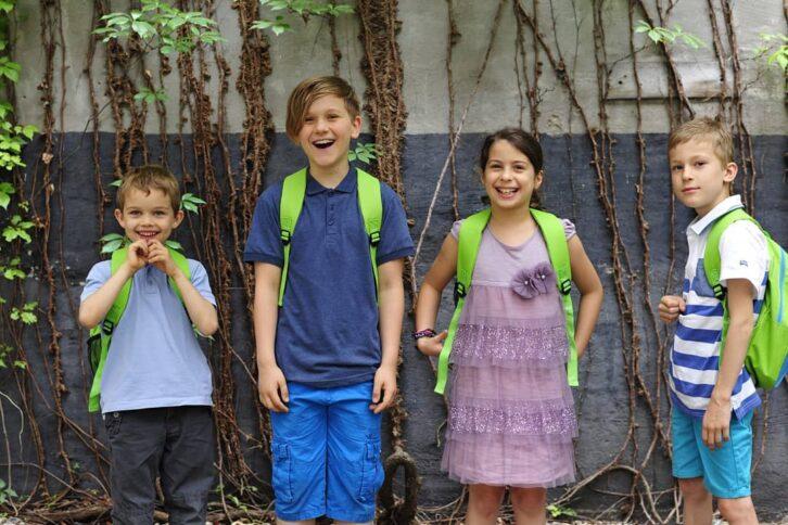 7 незвичних шкільних підходів, які змушують багато переосмислити