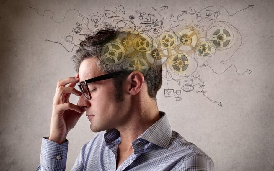 7 розповсюджених міфів про пам'ять, в які багато хто вірить. А даремно
