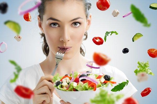 Топ-5 найшкідливіших продуктів для тих, хто на дієті