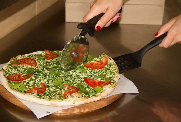 Італійці створили протиракову піцу