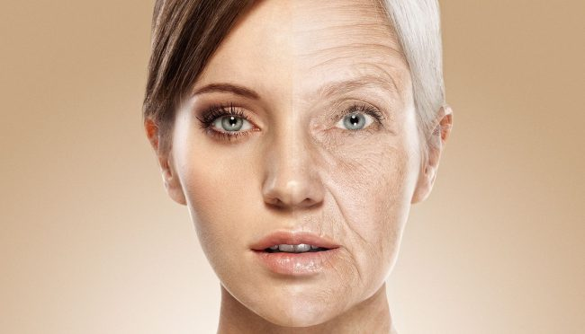 Вчені знайшли спосіб перемогти старіння