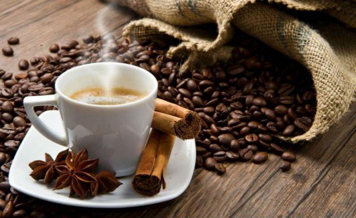 Кава - вагомі причини не пити її