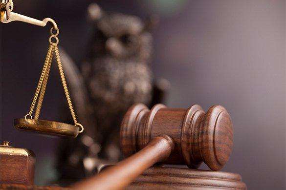 Сміховинні діалоги, які пролунали в залах іноземних судів