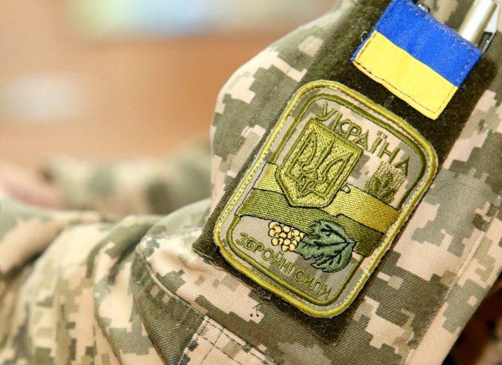 Порошенко підписав закон про посилення соцзахисту військовослужбовців