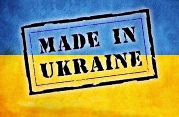 в 2018 році Україна доведе експорт курятини до рекордної позначки