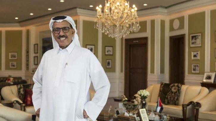 15 брехливих «фактів» про Дубай, в які всі вірять