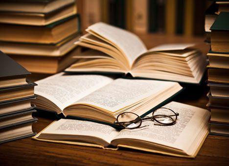 Улюблені книги Христини Ятковської, головного редактора «Альпіна.Медіа»