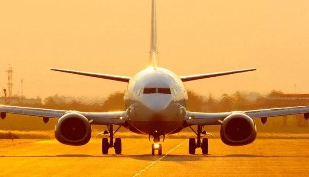 Лоукостер SkyUp отримав дозвіл на польоти в Європу