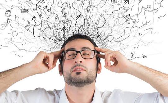 6 мнемонічних технік, які допоможуть запам'ятовувати все і відразу