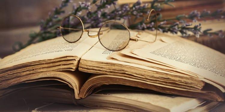 10 книг, які допоможуть освіжити в пам'яті знання про навколишній світ