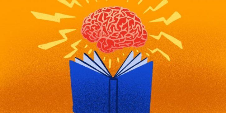 Поверхневе читання стало нормою, і це загрожує нашому мозку