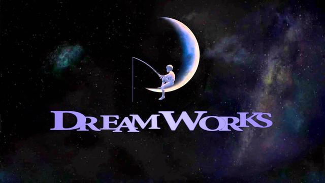 Історії 8 найбільш знакових логотипів голлівудських студій