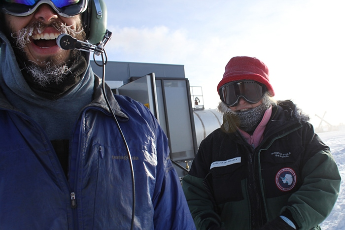 20 фактів про Антарктиду, які на 100% правдиві, але в них складно повірити
