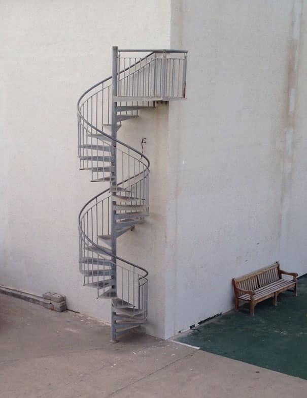 Будівельні помилки, які змусять вас валятися на підлозі від сміху