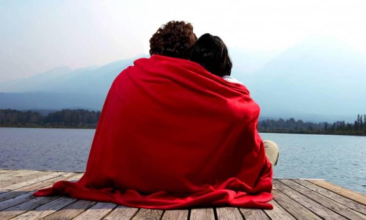 «Мої висновки за 15 років шлюбу» - знаменитий психолог акцентував свої відносини
