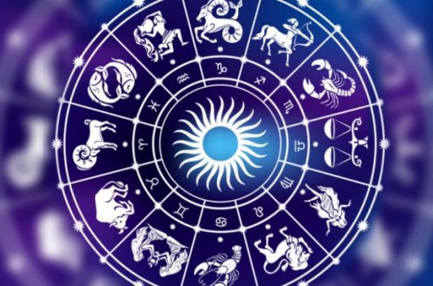 Найточніший гороскоп на удачу для кожного знака зодіаку
