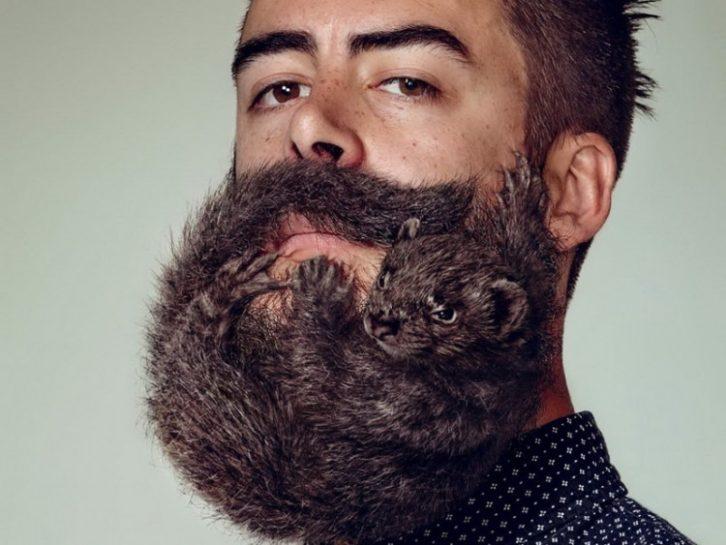 10 лайфхаків для бороданів і тих, хто тільки планує до них приєднатися