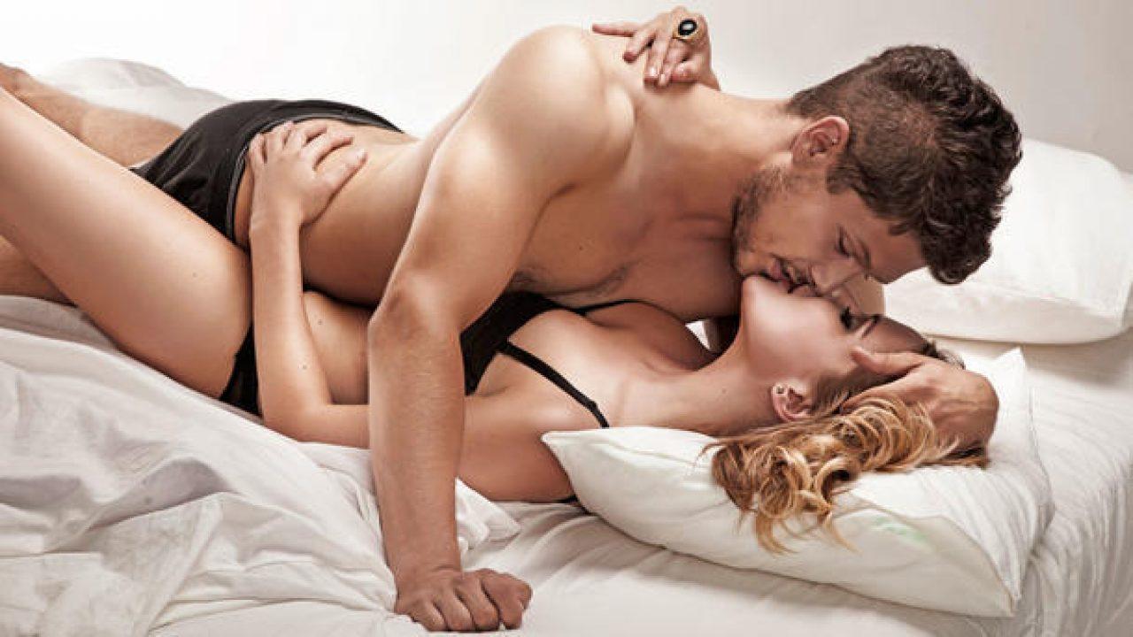 Секс з примусу