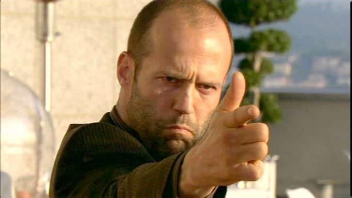 Професія Trouble-shooter-людина, що вирішує проблеми