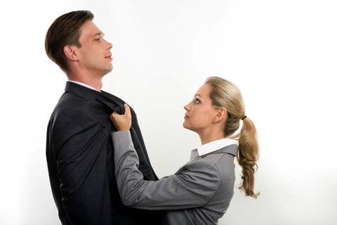Мозок і агресія: чому деякі люди так люблять конфлікти