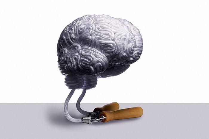 Що таке пластичність мозку і як її розвинути