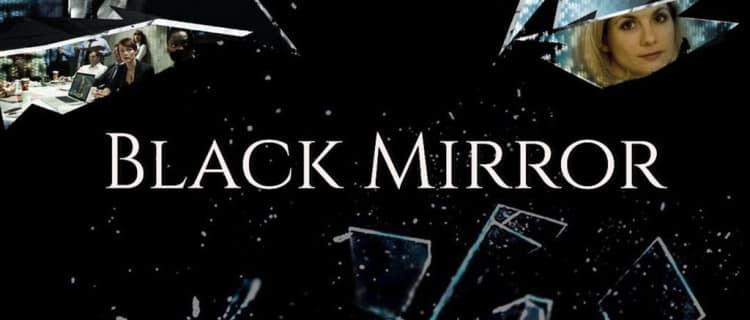 5-й сезон «Чорного дзеркала»: все, що треба знати до прем'єри