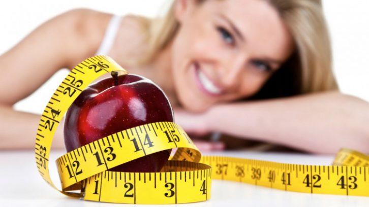 «Чому я худну так повільно?» - як скинути зайву вагу і зберегти результат