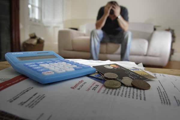 6 ознак того, що у вас проблеми з фінансами, навіть якщо ви не помічаєте цього