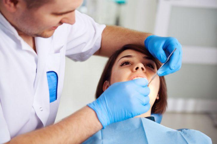 Що потрібно знати про здоров'я зубів в холодну пору року