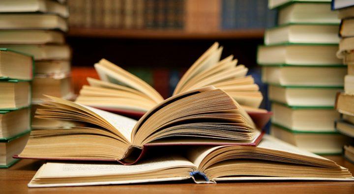 Що читати в січні: 16 книг на будь-який смак