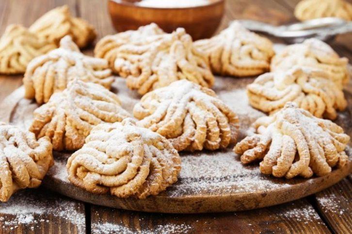 Найкраще в світі печиво