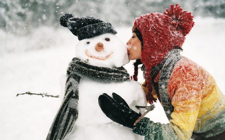 20 речей, від яких потрібно встигнути позбутися до Нового року