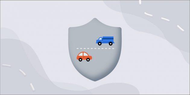 Реформа ОСАГО: що зміниться в автострахуванні в 2019 році