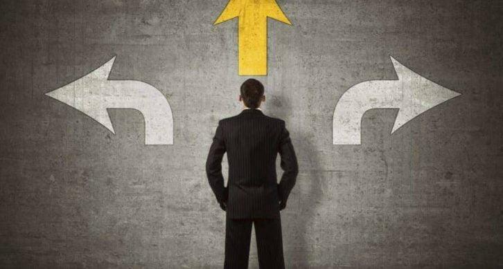 5 порад для прийняття вірних рішень