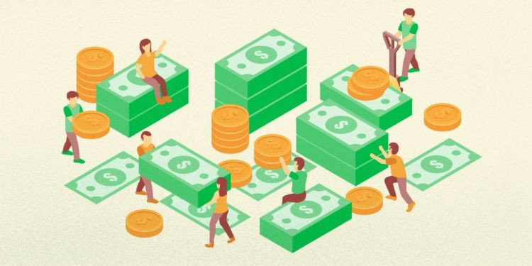 10 бізнес-порад від найбагатших людей світу