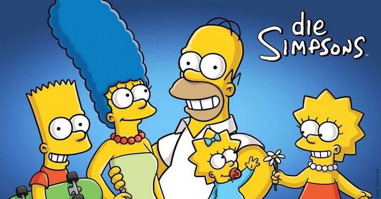 10 випадків, коли «Сімпсони» передбачили в сто разів крутіше Нострадамуса