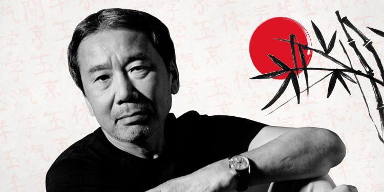Гід по книгам Харукі Муракамі: що в них особливого і чому їх варто читати