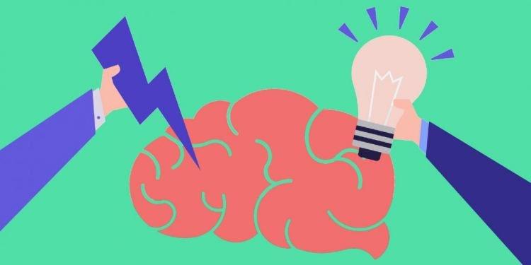 Як себе мотивувати: 5 підходів, перевірених часом