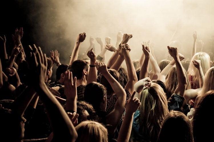 Як вижити на вечірці, якщо ви інтроверт