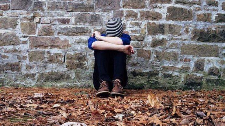 Як не страждати від самотності