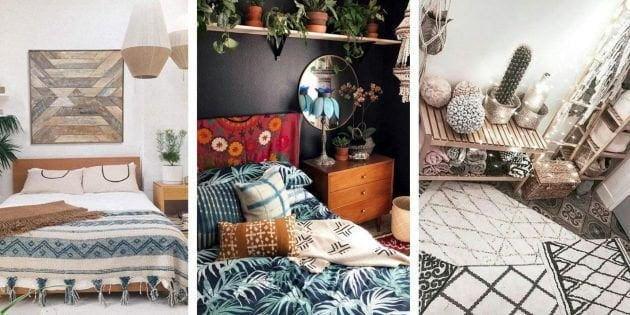 Скандинавський стиль і новий ар-деко: тренди 2019 року в дизайні інтер'єру