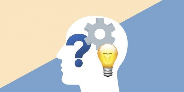 Пояснюємо 4 головних закони логіки на простих прикладах