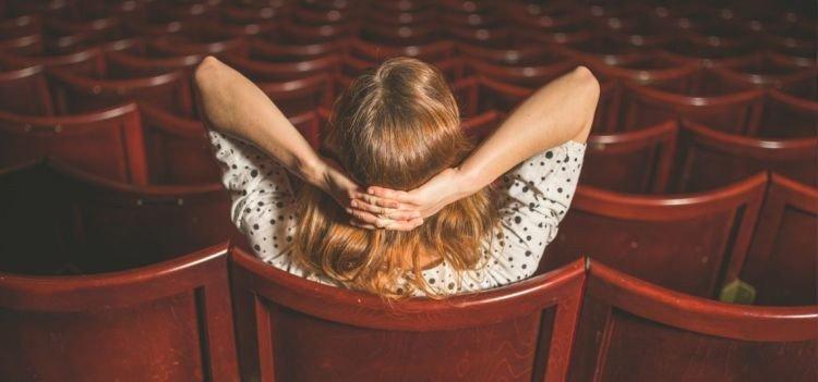 Як навчитися жити на самоті