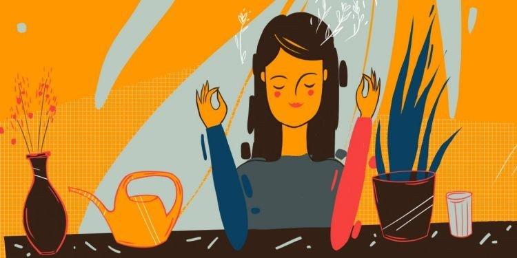 Сформуйте ці 6 звичок, і ваше життя зміниться на краще