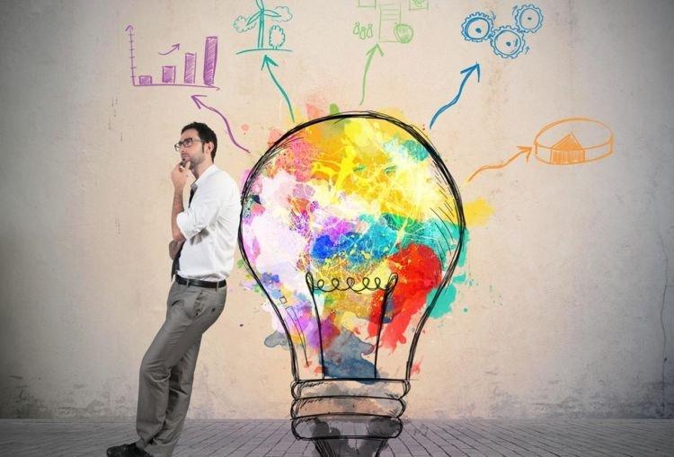 Як навчитися мислити більш ясно і цілісно