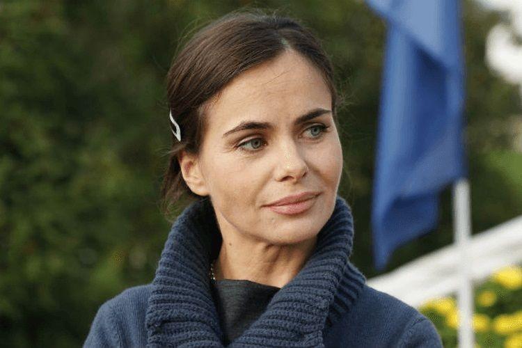 Чим зараз займаються актриси, які були неймовірно відомі на ТБ в 2000-і роки