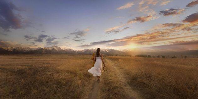 7 причин зайнятися фотографією і кардинально змінити своє життя