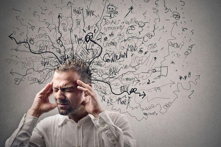 5 правил, які допоможуть прийняти рішення і не пошкодувати