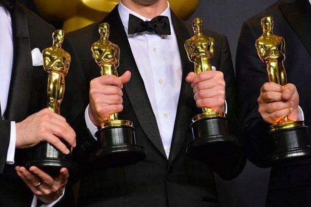 Хто отримає оскар 2019: ставки букмекерів і прогнози кіноекспертів